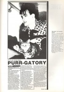 19850000-the-cure-cuttings-uk-047