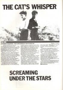 19850000-the-cure-cuttings-uk-048