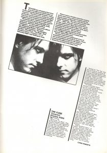19850000-the-cure-cuttings-uk-049