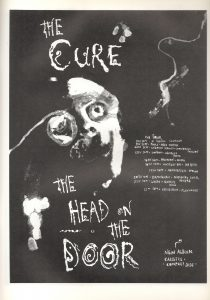 19850000-the-cure-cuttings-uk-051