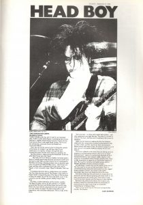 19850000-the-cure-cuttings-uk-053