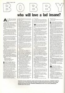 19850000-the-cure-cuttings-uk-054