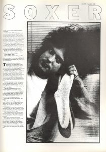 19850000-the-cure-cuttings-uk-055