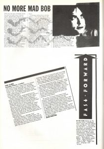 19850000-the-cure-cuttings-uk-056