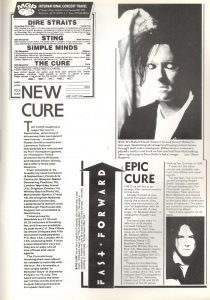 19850000-the-cure-cuttings-uk-057