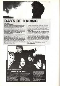 19850000-the-cure-cuttings-uk-058