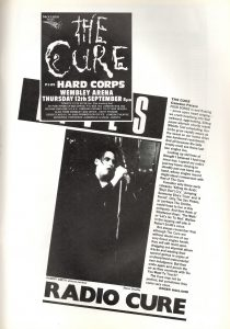 19850000-the-cure-cuttings-uk-059