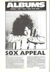 19850000-the-cure-cuttings-uk-060