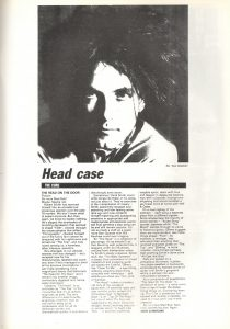 19850000-the-cure-cuttings-uk-061