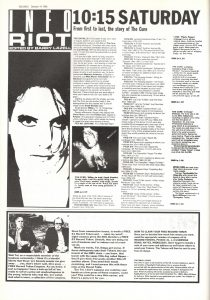 19850000-the-cure-cuttings-uk-062