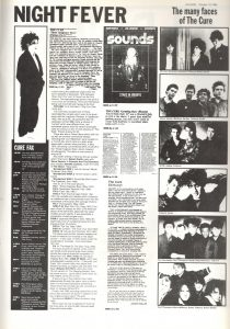 19850000-the-cure-cuttings-uk-063