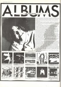 19850000-the-cure-cuttings-uk-064