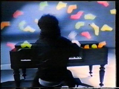 19850720-pop-profile-tv-009