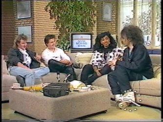 19850730-good-morning-tv-008