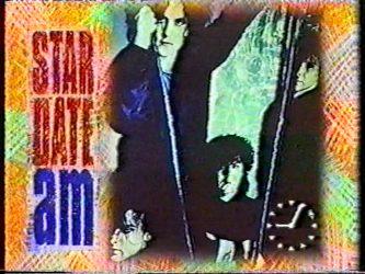 19850731-good-morning-tv-009
