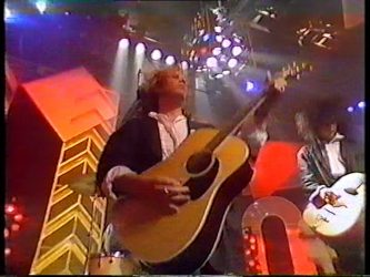 19850801-totp-tv-003