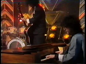 19850801-totp-tv-004