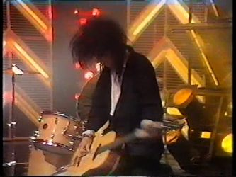19850801-totp-tv-005