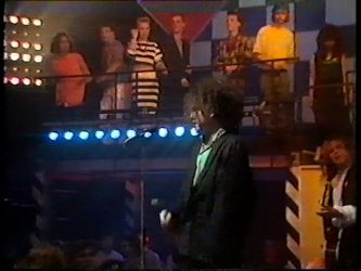 19850801-totp-tv-009