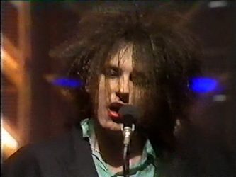 19850801-totp-tv