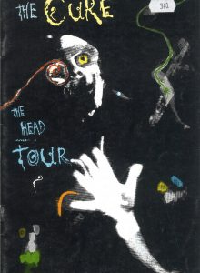 19850908-the-head-tour-book-uk-001