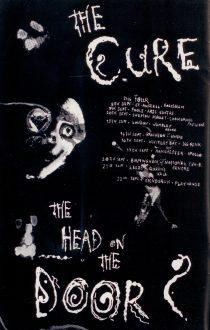 19850908-the-head-tour-book-uk-004