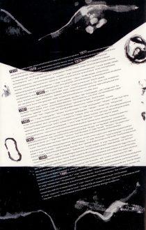 19850908-the-head-tour-book-uk-006