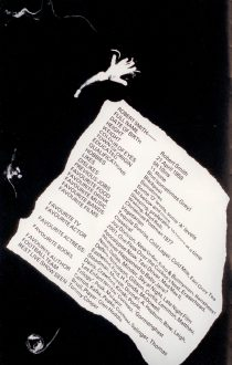 19850908-the-head-tour-book-uk-008