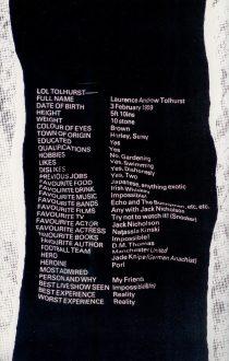 19850908-the-head-tour-book-uk-010
