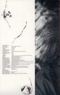19850908-the-head-tour-book-uk-016