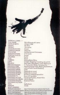 19850908-the-head-tour-book-uk-018