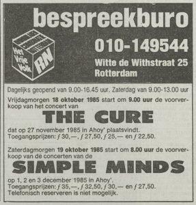 19851017-het-vrije-volk-nl-019
