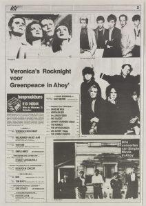 19851023-het-vrije-volk-nl-026
