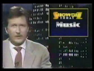 19851100-showbiz-today-tv