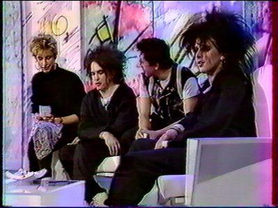 19851113-4c-plus-tv-007