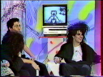 19851113-4c-plus-tv-010