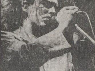 19851127-rotterdam-nl-007-de-volkskrant