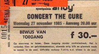 19851127-rotterdam-nl-tix-2