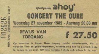19851127-rotterdam-nl-tix