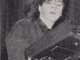 19851129-dusseldorf-de-004-fryderyk-gabowicz