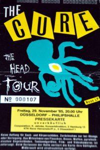 19851129-dusseldorf-de-tix-presse