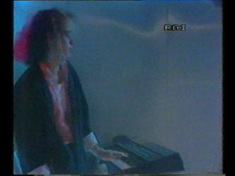 19851200-discoring-tv-002