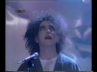19851200-discoring-tv-006