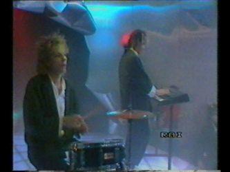 19851200-discoring-tv-007