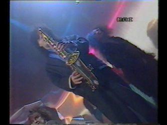 19851200-discoring-tv-009