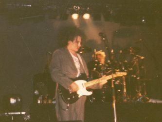 19851204-offenbach-de