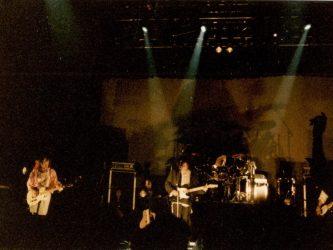 19851207-bologna-it