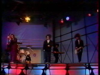 19851209-zenith-tv-001