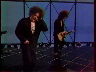 19851209-zenith-tv-003