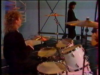 19851209-zenith-tv-004